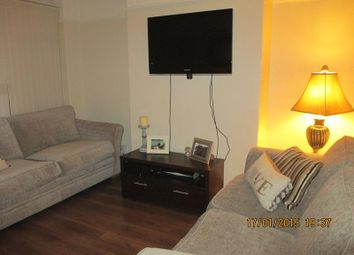 Thumbnail 3 bedroom town house to rent in Aintree Road, Bootle