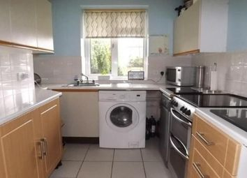 Thumbnail 2 bed flat to rent in Plumtree Lane, Leighton Buzzard