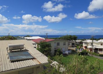 Thumbnail Land for sale in Wanstead Heights, St. James, Barbados