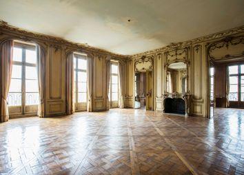 Thumbnail 4 bed apartment for sale in Paris 16th Arrondissement, Paris, France