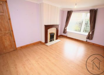 Thumbnail 2 bed terraced house to rent in Windlestone Walk, Newton Aycliffe