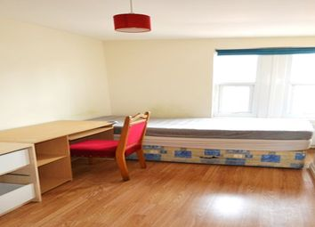 Thumbnail 5 bed flat to rent in Richmond Road, Kingston Upon Thames