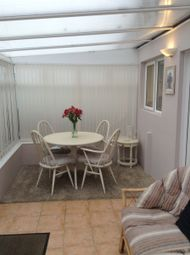 Thumbnail 3 bed terraced house for sale in Fieldgardens Road, Temple Cloud, Bristol