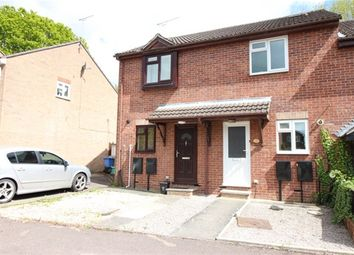 Thumbnail 2 bed property for sale in Meadowbank, Lydney