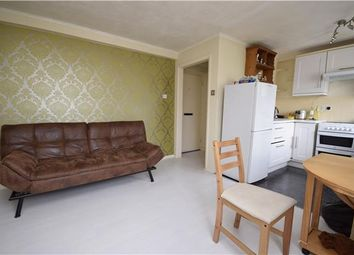 Thumbnail 1 bed flat to rent in Shirley Heights, Shirley Road, Wallington