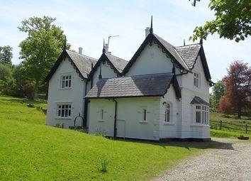 Thumbnail 3 bed lodge to rent in Eridge Park, Tunbridge Wells