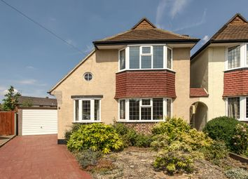 4 bed property for sale in Welbeck Close, New Malden KT3