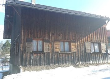 Thumbnail 4 bed property for sale in St-Gervais-Les-Bains, Rhone-Alpes, 74, France
