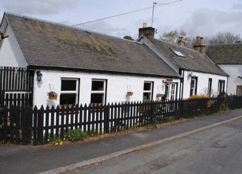 Photo of Kilbucho, Broughton, By Biggar ML12