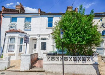 Thumbnail 3 bedroom terraced house for sale in St. Loy's Road, London