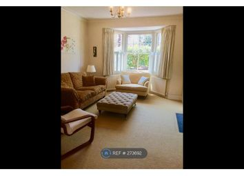 Thumbnail 4 bed terraced house to rent in Tranmere Rd, London