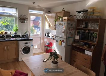 2 bed flat to rent in Grangetown, Cardiff CF11