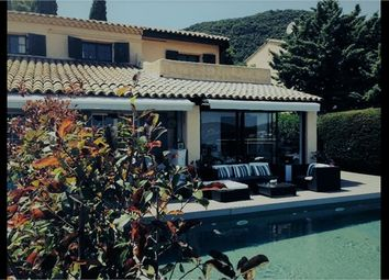 Thumbnail 3 bed villa for sale in Provence-Alpes-Côte D'azur, Var, Cavalaire Sur Mer