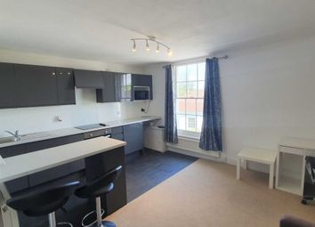 1 bed flat for sale in Whitstable Road, Canterbury CT2