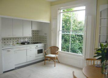 Thumbnail 1 bed flat to rent in Wimbledon Park Road, London