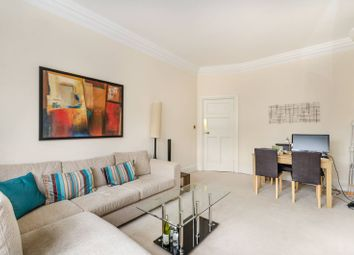 Thumbnail 1 bed flat for sale in Eaton Mansions, Cliveden Place, Belgravia