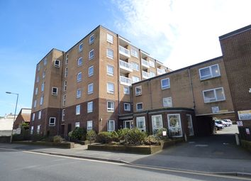 Thumbnail 1 bed flat for sale in Bay Court, Harbour Road, Seaton