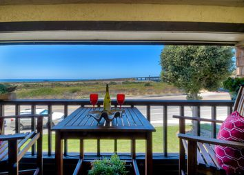 Thumbnail 2 bed town house for sale in 2113 Caminito Del Barco, Del Mar, Ca, 92014
