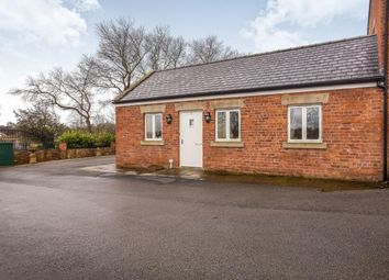 Thumbnail 2 bed bungalow for sale in The New Links, Lea, Preston, Lancashire