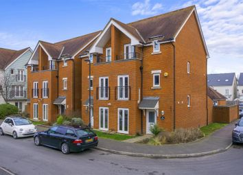 4 bed town house for sale in The Moors, Redhill RH1