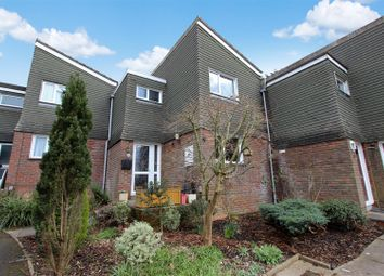 Thumbnail 3 bed terraced house for sale in Townsend, Hemel Hempstead, Hertfordshire