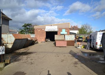 Thumbnail Light industrial to let in Commonside East, Mitcham