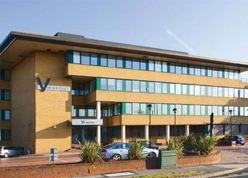 Thumbnail Office to let in Staines- Upon-Thames