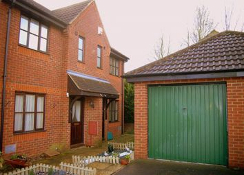 Thumbnail 2 bedroom property to rent in Cruickshank Grove, Crownhill, Milton Keynes