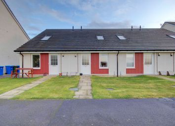 Thumbnail 1 bed maisonette for sale in 68 Spey Avenue, Inverness