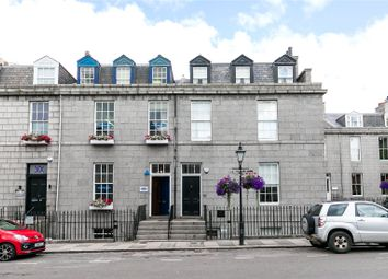 Thumbnail 1 bed flat to rent in 2E West Craibstone Street, Aberdeen