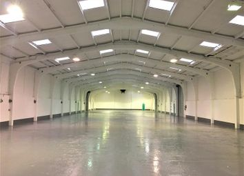 Thumbnail Warehouse to let in Unit 5, Transport Avenue, Brentford