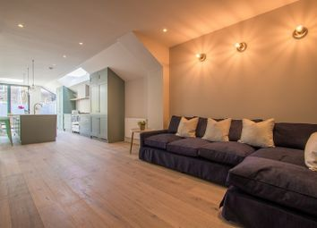 Thumbnail Property to rent in St. Kilda Road, London, Greater London.