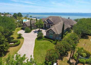 Thumbnail 6 bed property for sale in 4 Sunset Beach Place, Niceville, Fl, 32578
