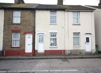 2 bed property to rent in High Street, Milton Regis, Sittingbourne ME10