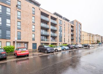 3 bed flat for sale in Annandale Street, Edinburgh EH7