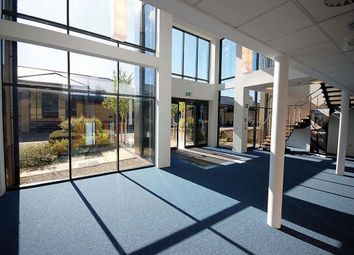 Thumbnail Office to let in Langstone Business Park, Coldra, Newport