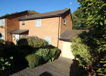 Thumbnail 3 bed property for sale in Brooklands, Old Colwyn, Colwyn Bay