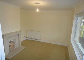 Thumbnail 2 bed property to rent in Common Approach, Beddau, Pontypridd