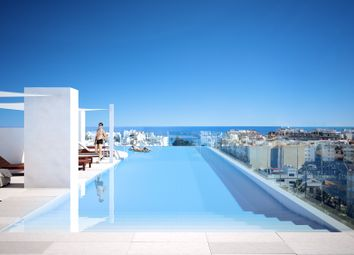 Thumbnail 3 bed apartment for sale in Residencia Infinity, Estepona, Málaga, Andalusia, Spain