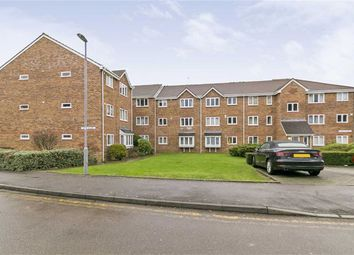 Thumbnail 1 bed flat for sale in Opal House, Worcester Park, Surrey