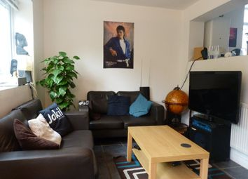 5 bed semi-detached house to rent in North Circular Road, Neasden, London NW10