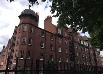Thumbnail 1 bed flat to rent in Dunstan Houses, Stepney Green, London