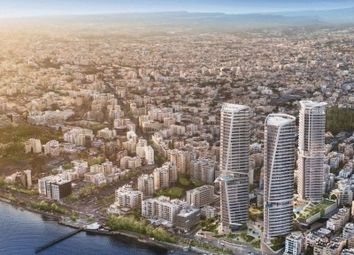 Thumbnail Property for sale in Limassol Town Centre, Limassol, Cyprus