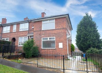 2 bed town house for sale in Maltravers Terrace, Sheffield S2