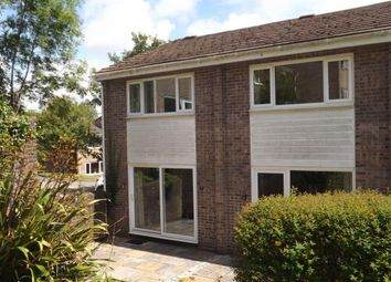 Thumbnail 2 bed end terrace house for sale in Atlantic Reach, Newquay, Cornwall