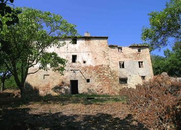 Thumbnail 1 bed farmhouse for sale in Citerna, Perugia, Umbria, Italy