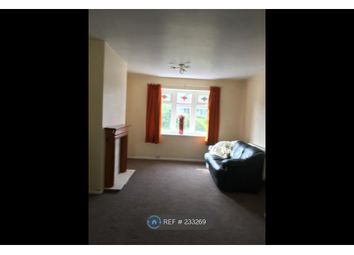 Thumbnail 2 bed semi-detached house to rent in Olinthus Avenue, Wolverhampton