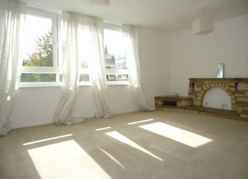 Thumbnail 3 bed flat to rent in Westbridge Road, By Battersea (Village) Square
