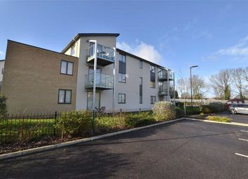 Thumbnail 1 bedroom flat for sale in Newhaven, Chells, Stevenage, Herts
