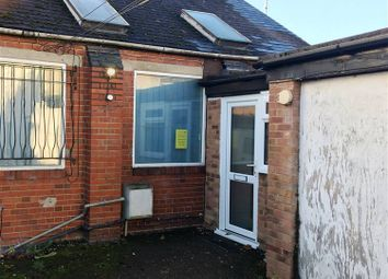 Thumbnail Office to let in The Green, Bilton, Rugby